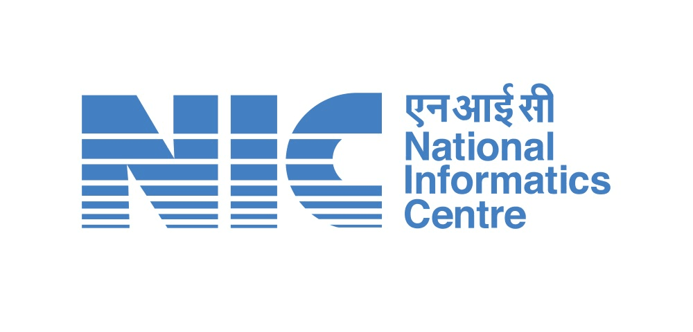 NationalInformatics Centre